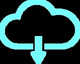 Cloud telechargement.png