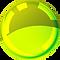 Boule%20p%C3%A9ridot_edited.png