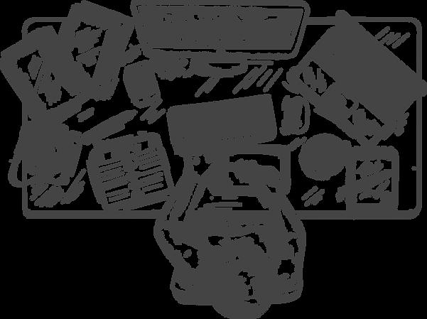 Addiction digitale ou technologique