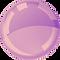 Boule%2520p%25C3%25A9ridot_edited_edited