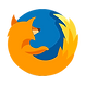 icons8-firefox-240.png
