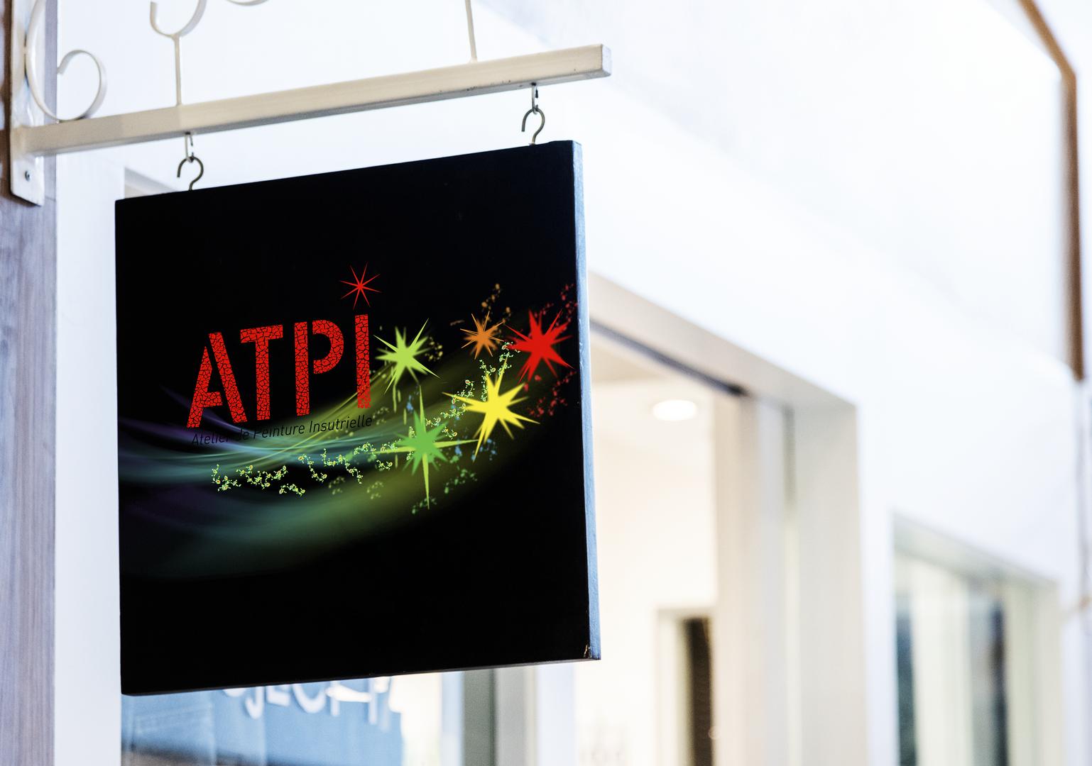 Logo - ATPI.png