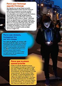 Addiction smartphone et technologique In