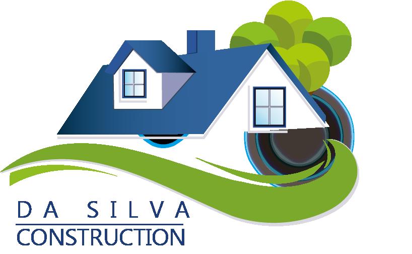 DA SILVA CONSTRUCTION