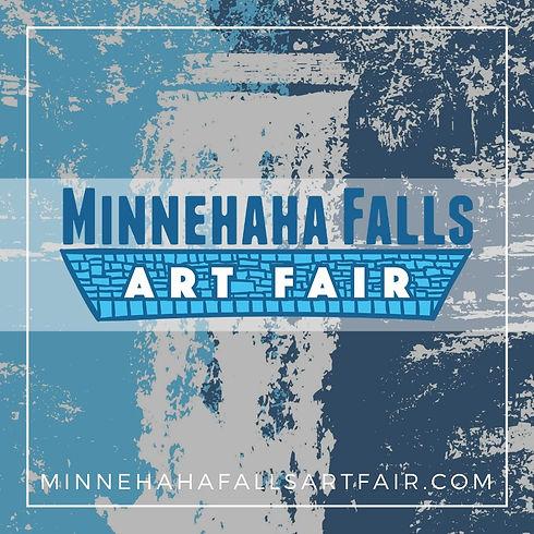 minnehaha-falls.jpg