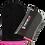 Thumbnail: GLMR Works Velour Fake Tan Application Marvel Mitt