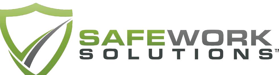 Safework Solution trademark logo-transpa