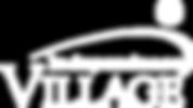 Independence-Village-Logo-WHITE.png