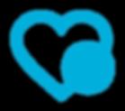 noun_Donate_66592-blue.png