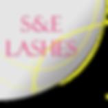 S&E Lashes