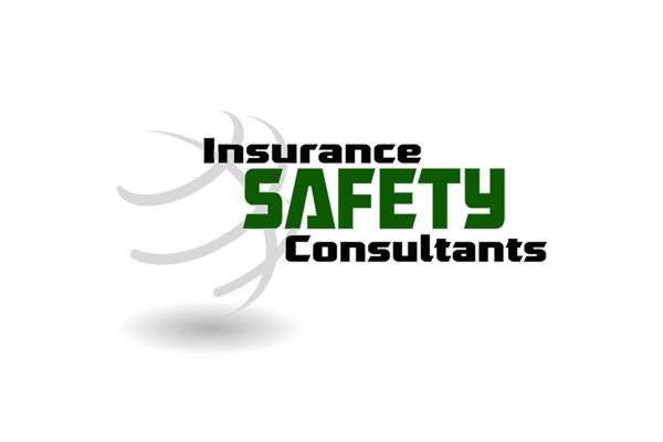Insurance Safety Consultants