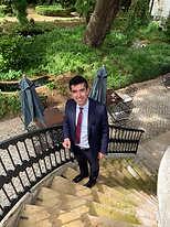 Photo May 08, 7 32 01 AM-reduced.jpg