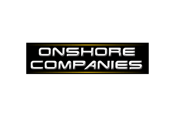 Onshore Companies
