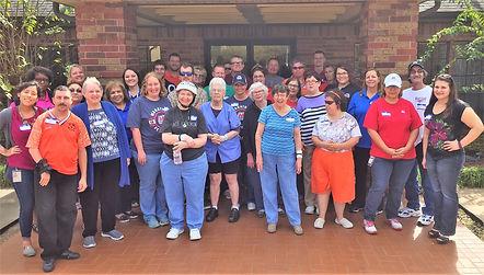 Marathon Group .jpg