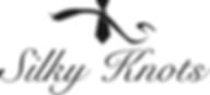 Silky_Knots_Logo.png
