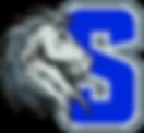 Scotlandville PEMA _Mascot Logo