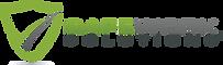 Safeworks Logo.png 7-21.png