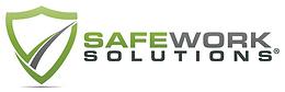 Safework logo white.png