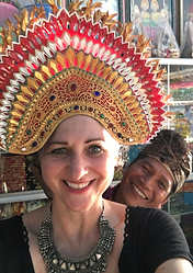 janet and spiritual guide2-reduced2.jpg