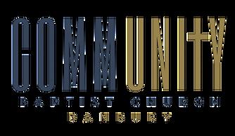 CBC Logo_Main Transparent.png