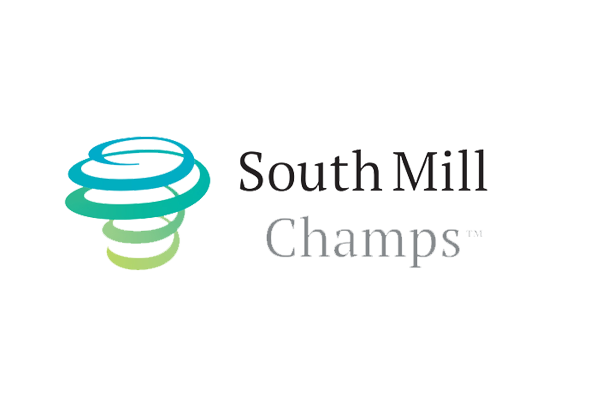 South Mill Champs