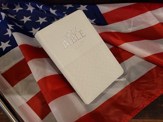 pray for america.jpg