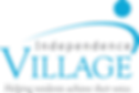 Independence-Village-Logo