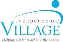 Independence-Village-Logo