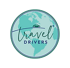 TravelDrivers