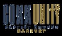 CBC_Danbury_Logo.png