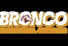 Bronco Industrial Services