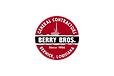 Berry Bros. Logo