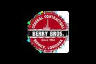 Berry Bros.