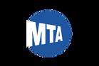 Metropolitan Transit Authority (MTA)