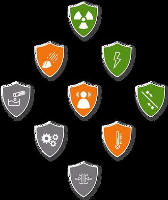 Safework shields-diamond.png