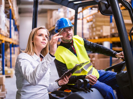 5 Ways to Enhance Management Leadership in Safety and Health Programs