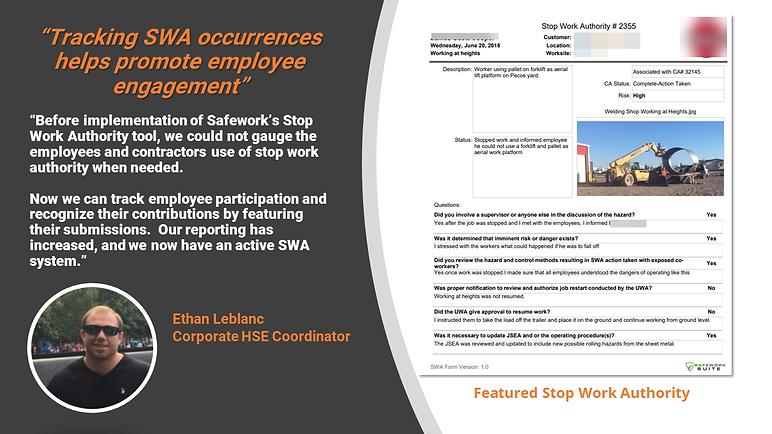 SWA testimonial workup .png
