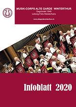 Informationsblatt 2020-1.jpg