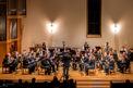 Konzert in der Kirche.jpg