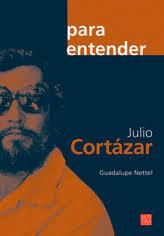 Julio Cortázar (colección para entender)