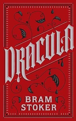 Drácula: el origen