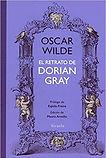 El retrato de Dorian Grey.jpg
