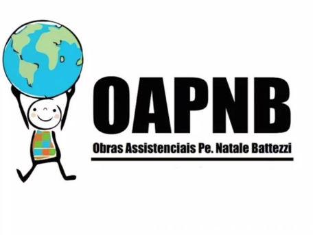 Comemoração dos 31 da OAPNB - CCEI Sagrada Família
