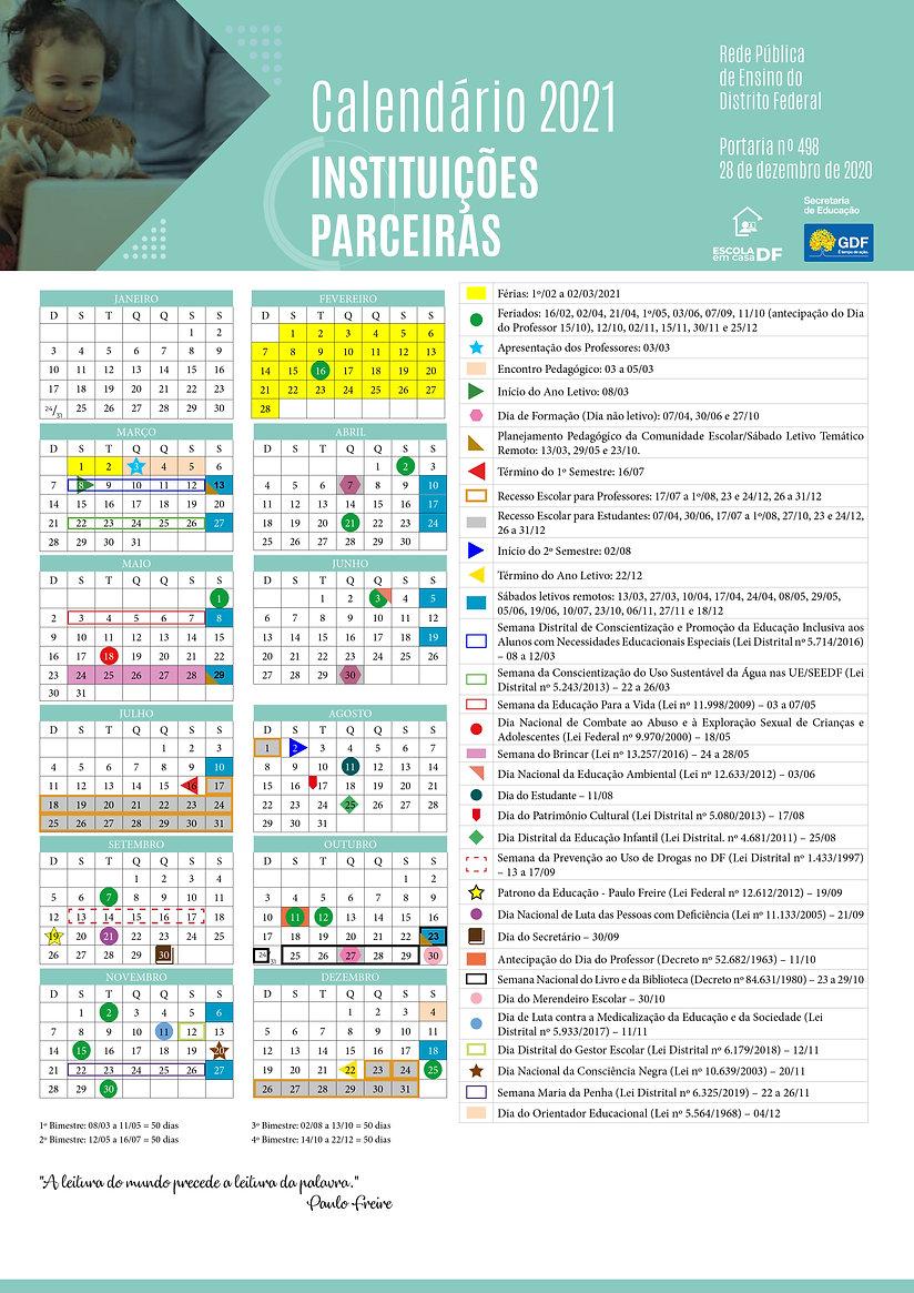 Calendario_InstituicoesParceiras_2021.jp