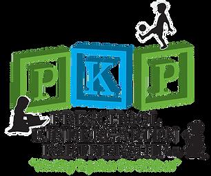 PKP Logo.png