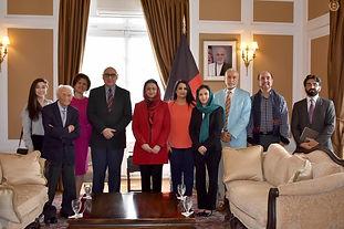 Afghan Embassy-2019.JPG