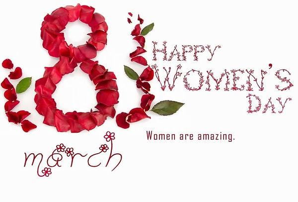 womenDay2.jpg