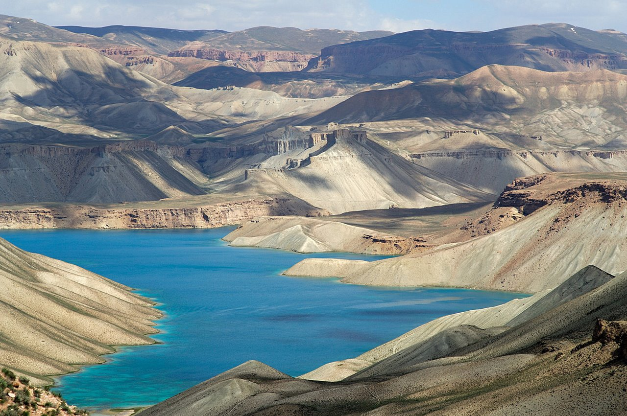 381915,xcitefun-band-e-amir-national-park-2