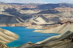 381915,xcitefun-band-e-amir-national-park-2