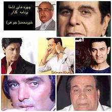 india movie stars.jpg
